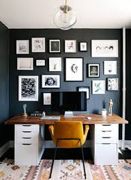 Home Office and Study Design Ideas